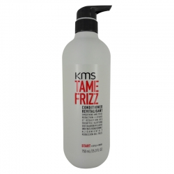 KMS Tamefrizz Conditioner 750 ml ny
