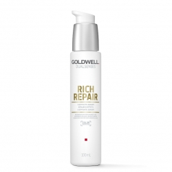 Goldwell Dualsenses Rich Repair Restoring 6 Effects Serum 100ml