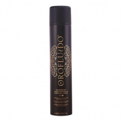 Orofluido Hairspary Strong Hold 500ml