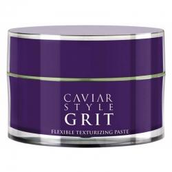 Alterna Caviar Style Grit 52g