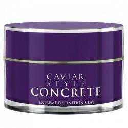 Alterna Caviar Style Concrete 52g