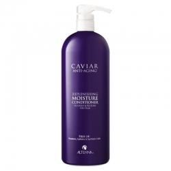 Alterna Caviar Moisture Conditioner 1000ml