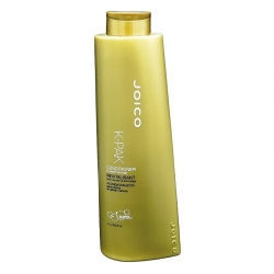Joico K-Pak Conditioner 1000ml u/p