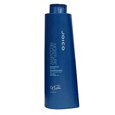Joico Moisture Recovery Shampoo 1000ml u/p