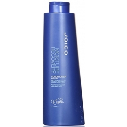 Joico Moisture Recovery Conditioner 1000ml u/p