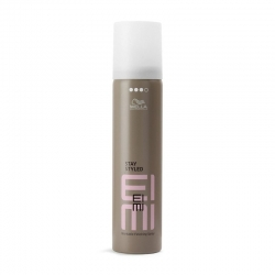 Wella EIMI Stay Styled 75ml