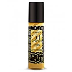 Matrix Oil Wonders Shaping Oil Cream 100ml