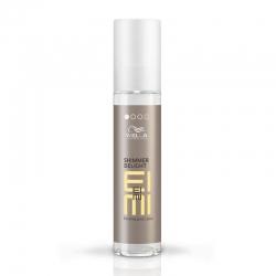 Wella EIMI Shimmer Delight 40ml