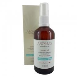 NAK Aromas aroma oil pump 100ml