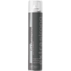Oyster Fixi Hairspray Extra Strong 400ml