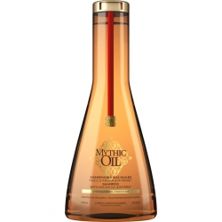 LORÉAL Mythic Oil Thick Shampoo 250ml