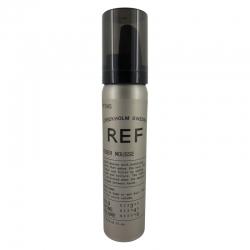 REF 345 Fiber Mousse 75ml