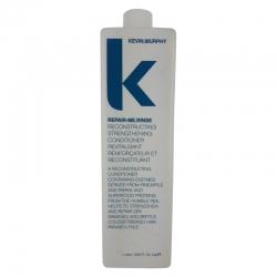 Kevin Murphy Repair-Me Rinse 1000ml