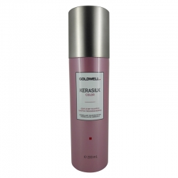 Goldwell Kerasilk Color Gentle Dry Shampoo 200ml