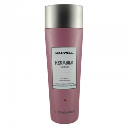 Goldwell Kerasilk Color Shampoo 250ml