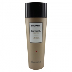 Goldwell Kerasilk Control Shampoo mini 30ml