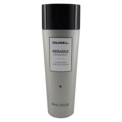 Goldwell Kerasilk Reconstruct Conditioner mini 30ml