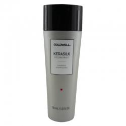 Goldwell Kerasilk Reconstruct Shampoo mini 30ml