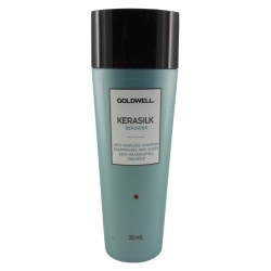 Goldwell Kerasilk Repower Anti-Hairloss Shampoo mini 30ml