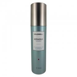 Goldwell Kerasilk Repower Anti-Hairloss Spray Tonic 125ml