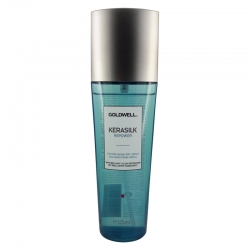 Goldwell Kerasilk Repower Volume Blow-Dry Spray 125ml