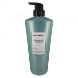 Goldwell Kerasilk Repower Volume Shampoo 1000ml