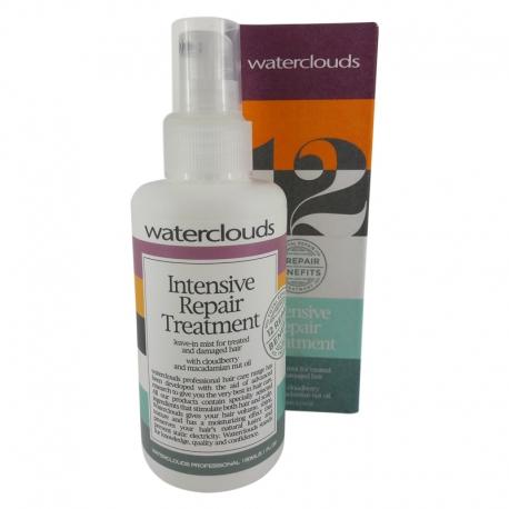 Waterclouds Intensive Repair Treatment  150ml
