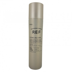 REF Extreme Hold Spray No 525 300ml