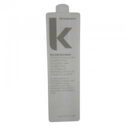 Kevin Murphy Balancing Wash Shampoo 1000ml