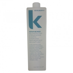 Kevin Murphy Repair-Me Wash 1000ml