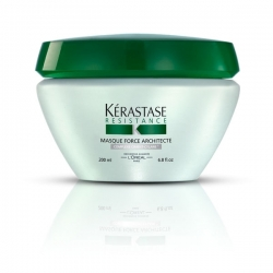 Kérastase Résistance Masque Force Architecte [3-4]  200ml