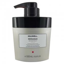 Goldwell Kerasilk Reconstruct Intensive Repair Mask 500ml
