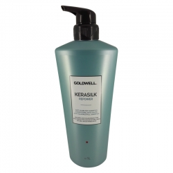 Goldwell Kerasilk Repower Anti-Hairloss Shampoo 1000ml