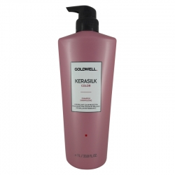 Goldwell Kerasilk Color Shampoo 1000ml