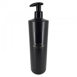 Gold Blonde Shampoo 1000ml