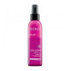 Redken Color Extend Magnetics Radiant-10 125ml