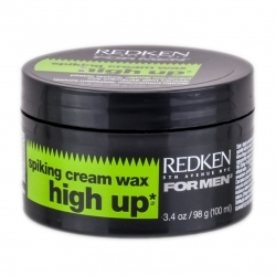 Redken For Men High Up 100ml