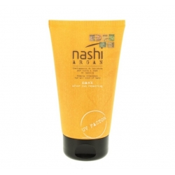Nashi Argan Sun After-Sun Mask 150ml