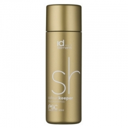 Id Hair Elements Color Keeper Shampoo Mini 60ml
