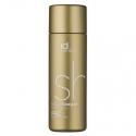 Id Hair Elements Color Keeper Shampoo Mini 60ml