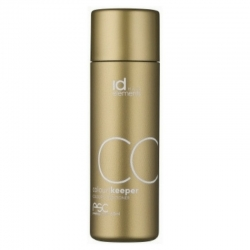 Id Hair Elements Color Keeper Conditioner Mini 60ml