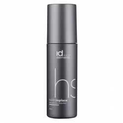 Id Hair Elements Holdit Inplace 125ml