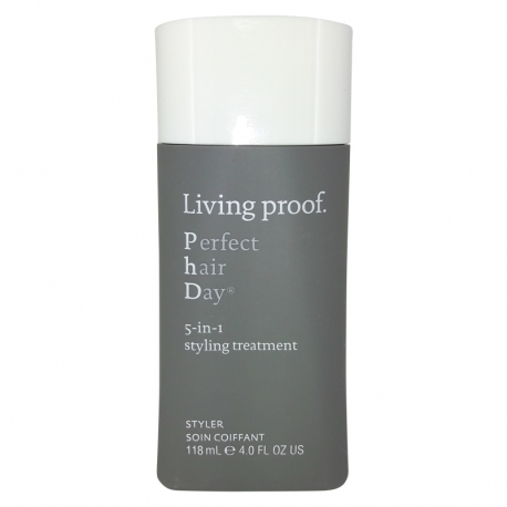 Living Proof 5-in-1 Styling Treatment 118ml