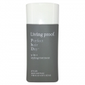 Living Proof Perfect 5-in-1 Styling Treatment 118ml