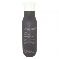 Living Proof Curl Definng Styling Cream 236ml