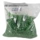 Voksperler Sibel 1 kg Green