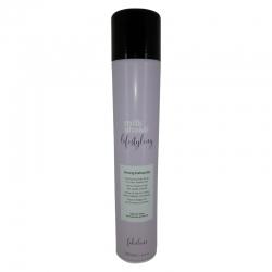 milk_shake Lifestyling Strong Hold Hairspray 500ml
