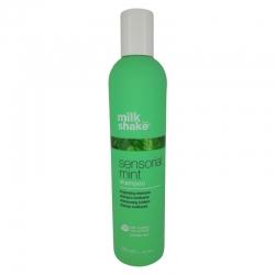 milk_shake Sensorial Mint Shampoo 300ml