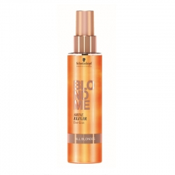 Schwarzkopf Blondme Shine Elixir All Blondes 150ml