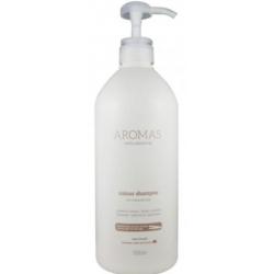 NAK Aromas Color Shampoo 1000ml